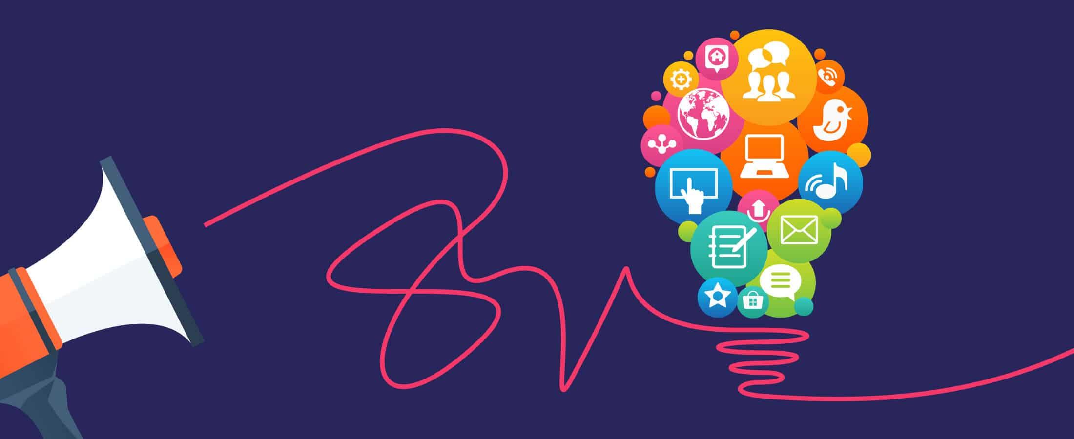 Fra-PR-til-kreativt-digitalt-bureau_blog