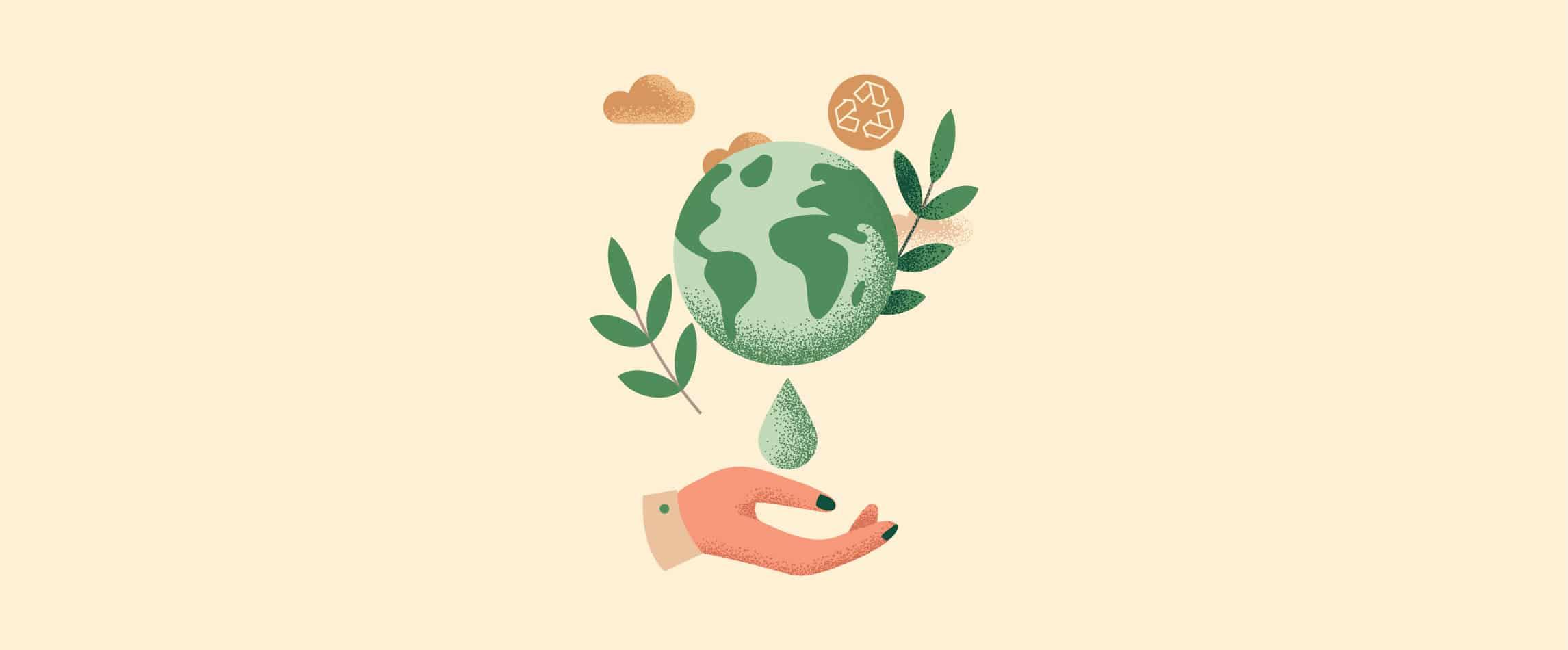 bæredygtig-medicinalindustri-2