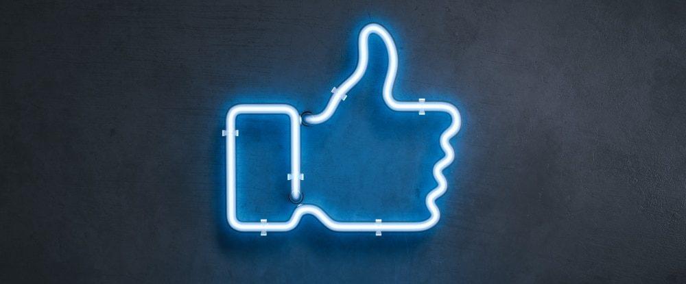 pharma-på-facebook