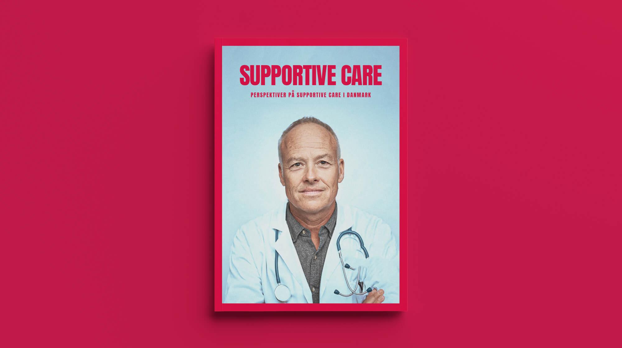supportivecare